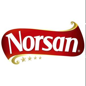 Productos Norsan
